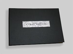 Så här ser boken ut, Dec 2014