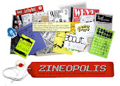 Zineopolis