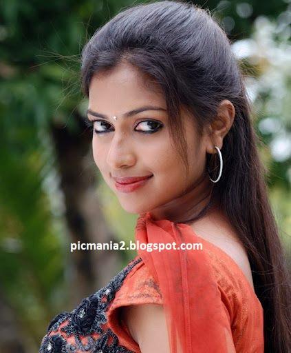 south indian actress amala paul photos