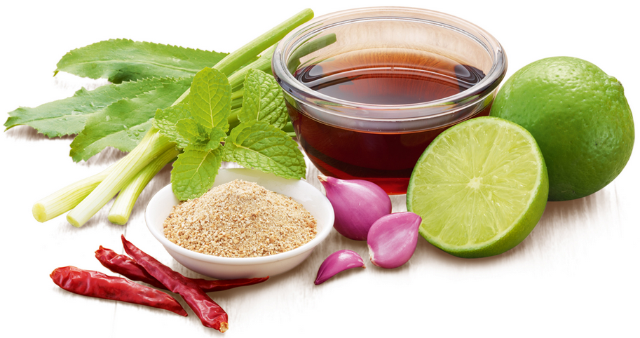 Para curar la diabetes tipo 2 6 remedios caseros para la diabetes