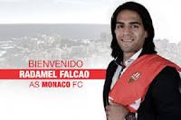 Transfer Pemain klub Bola musim 2013/2014