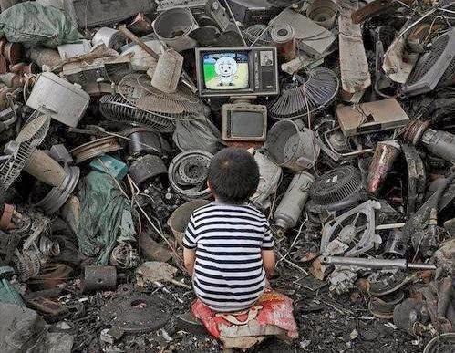 la televicracia que nos gobierna