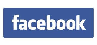 facebook fondo natural
