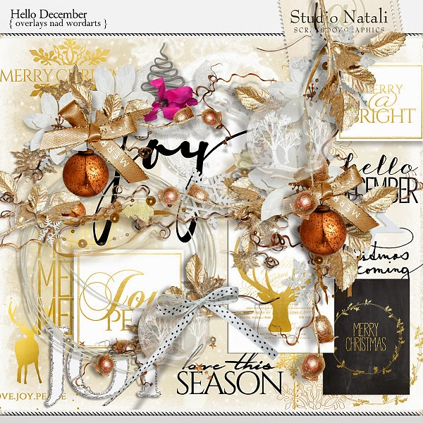 http://shop.scrapbookgraphics.com/Hello-December-Overlays.html