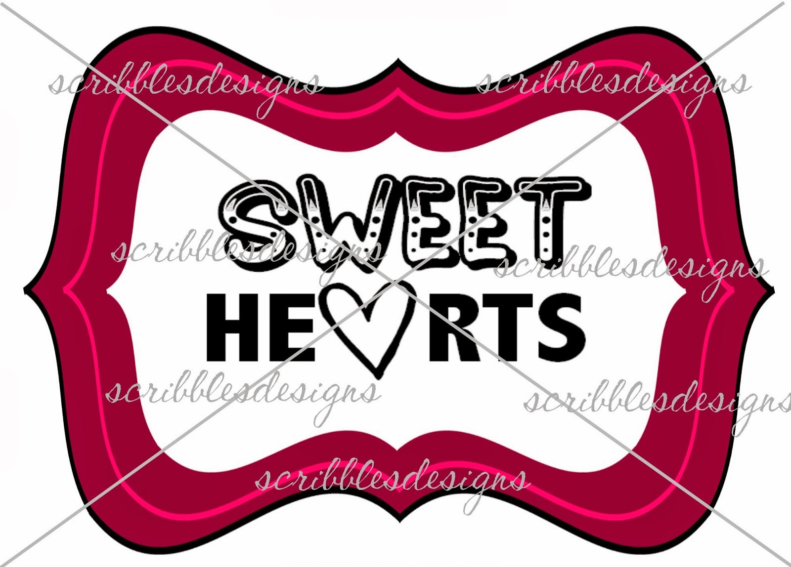 http://buyscribblesdesigns.blogspot.ca/2014/01/077-sweethearts-300.html