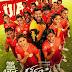 "Vijay's ""Bigil "" Sports Action Film Released on October 25 ."