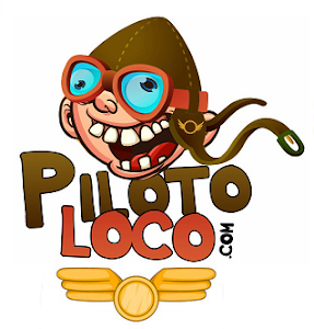 BLOG PilotoLOCO