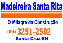 .MADEIREIRA ST RITA