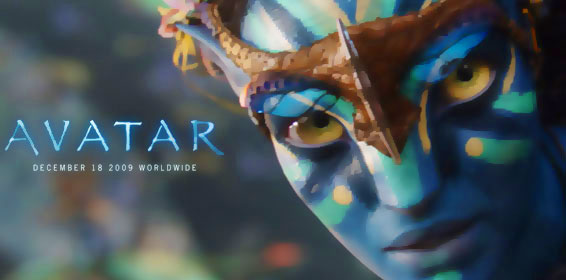 visual effects in avatar,visual effects in cinema,nuke in media industry,vfx software nuke used in avatar,avatar movie graphics,avatar movie vfx