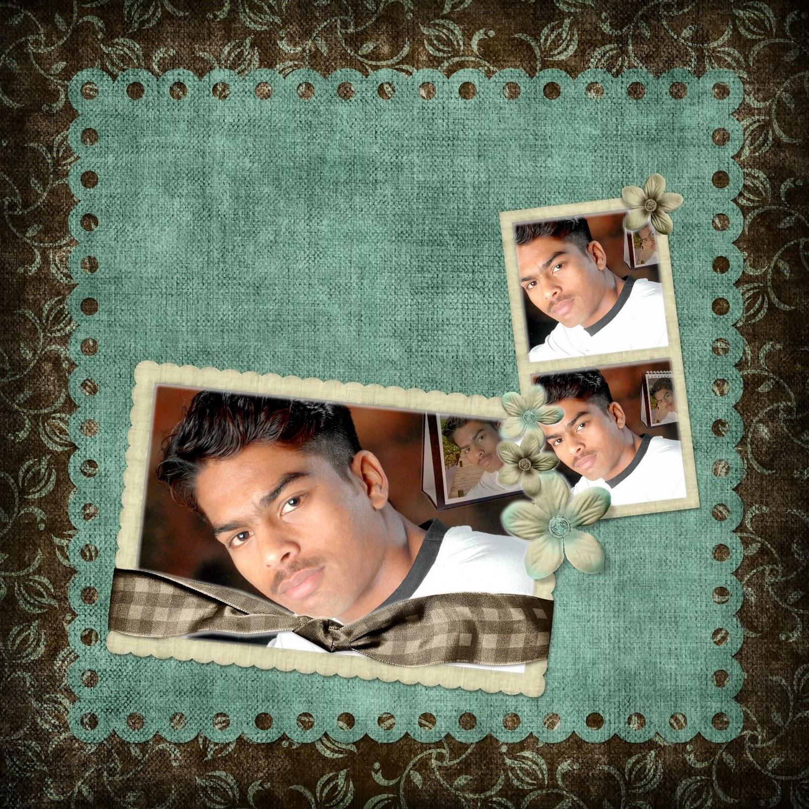 http://4.bp.blogspot.com/-Nbc8P4k-S-s/TZf71Q3PCiI/AAAAAAAAAO4/unq2gaka2Mw/s1600/boota1111fgdfg.jpg