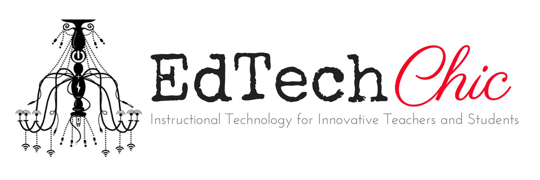 EdTech Chic