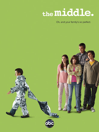 The Middle S07