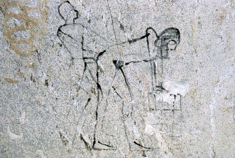 Senmut+and+Hatshepsut+graffiti.jpg