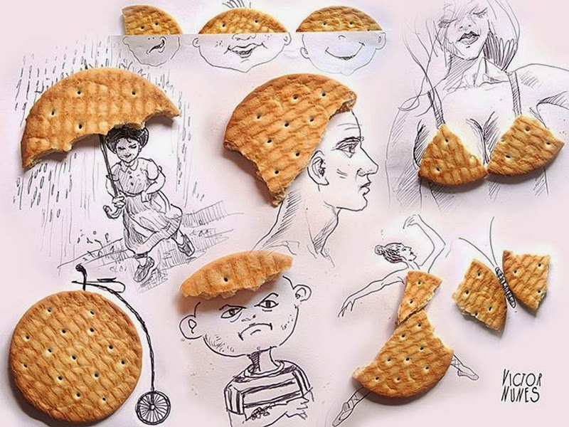 09-Victor-Nunes-Faces-Making-Art-and-Faces-with-Everything-www-designstack-co