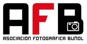 Asociación Fotográfica Buñol