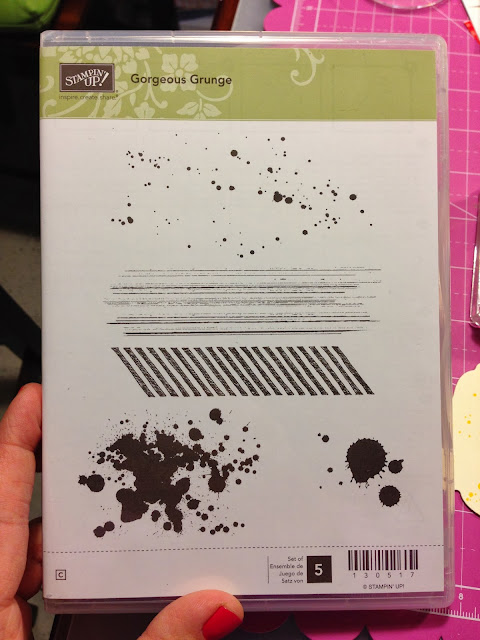 goegeous-grunge-stampin-up-stamp-set-ink-drops