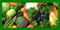 Receptes saludables