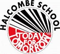 HALCOMBE SCHOOL