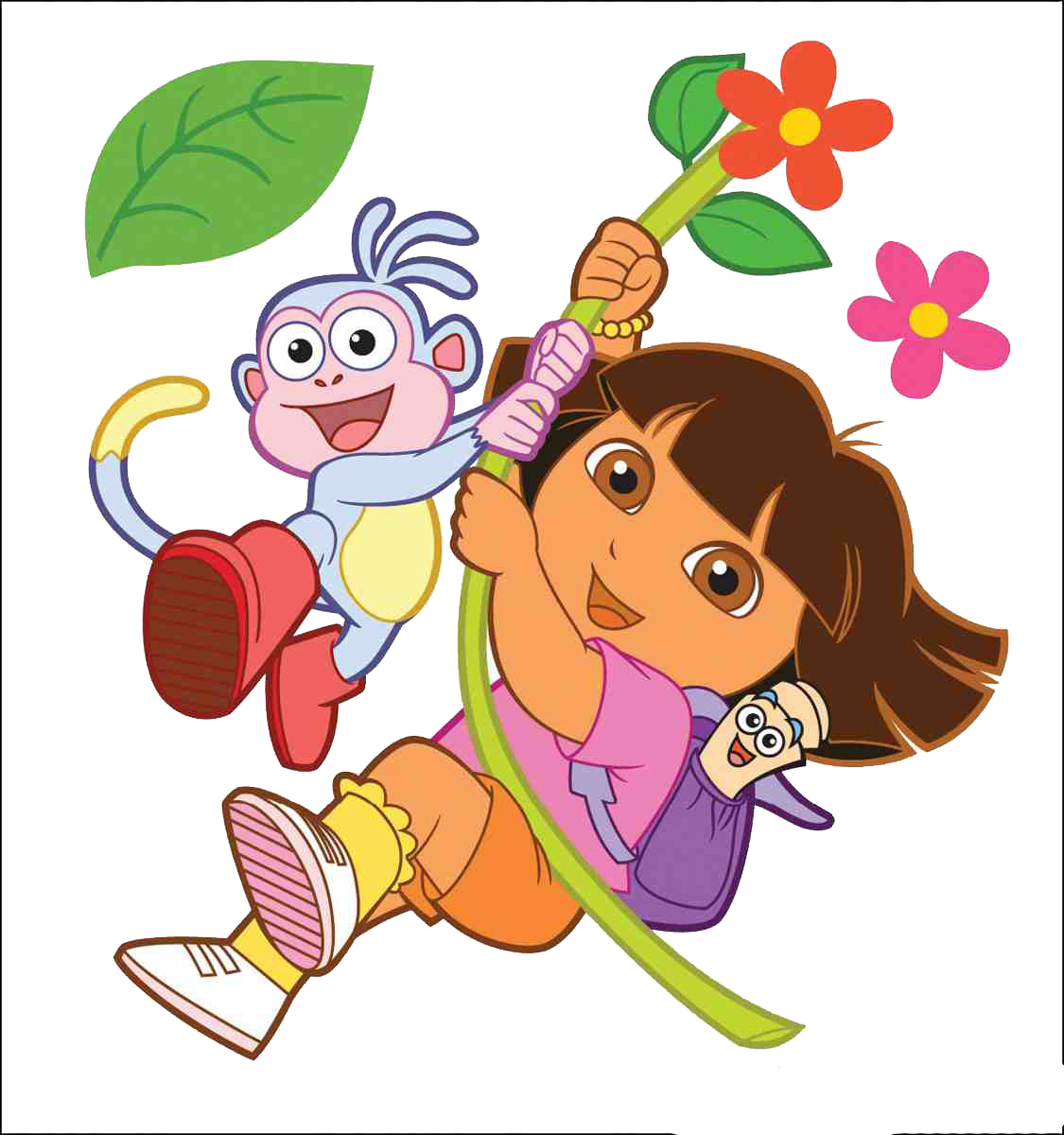 Cartoon Characters 02 : Cartoon characters png pictures