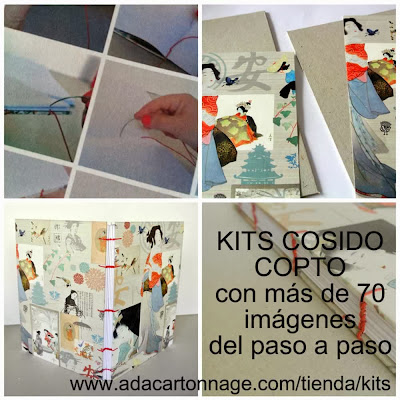 http://www.adacartonnage.com/tienda/kits/kits-encuadernaci%C3%B3n/