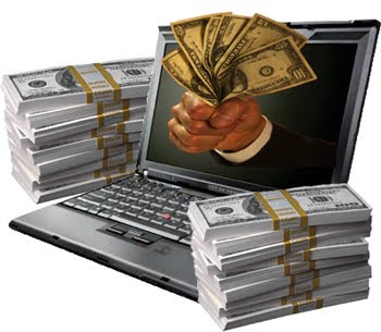 earn millions from affiliate marketing