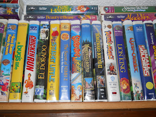 kathys quotfor salequot items in harrison vhs movies for sale