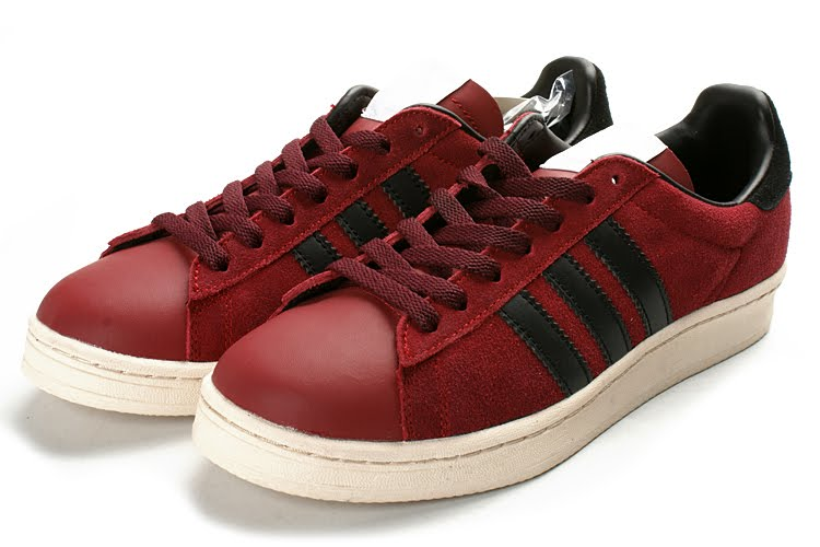 adidas originals 80s shoes