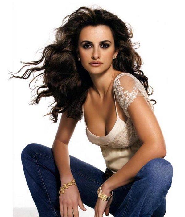 Top 20 Worlds Most Beautiful Woman  Como Fotos