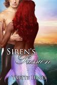 Siren's Passion