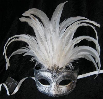 masks+160.jpg