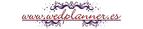 wedplanner.es - Get Married in Spain
