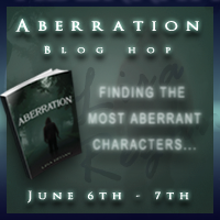 ABERRATION