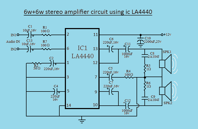 litude Shift Keying Using Multisim likewise Javaanalogsemipassif together with Make Your Own  lifier Using Ic La4440 together with Binary  litude Shift Keying Bask Or moreover Glossary. on phase modulation circuit