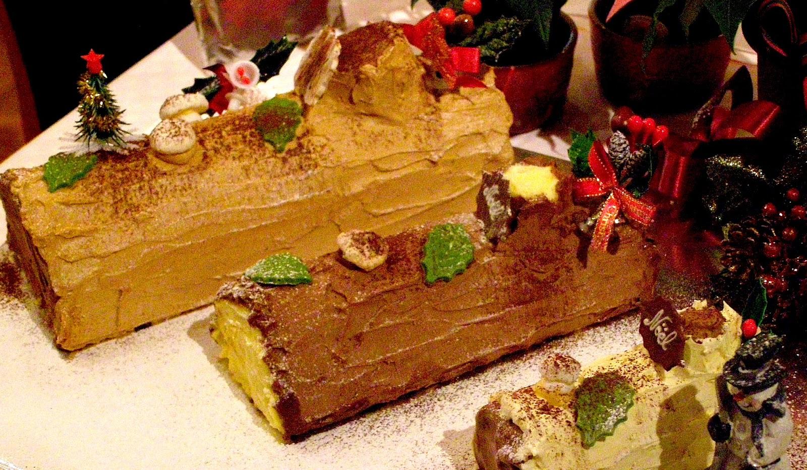 バニラ ショコラ プラリネ La Marmite de Nagoya: