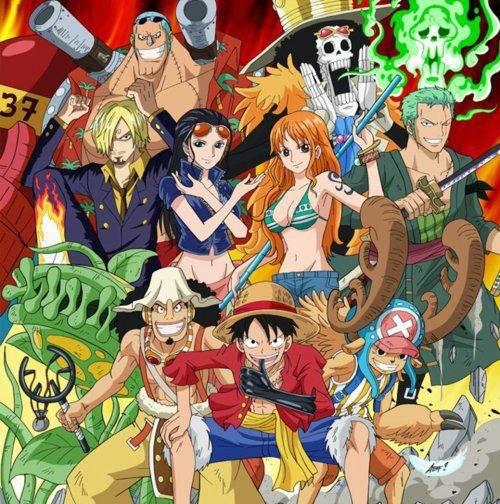 musica anime!!! - Página 4 One+piece+new+world
