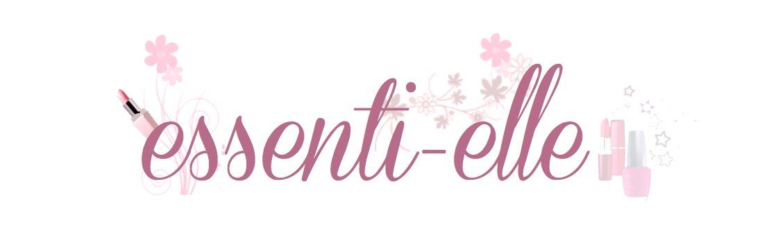Essenti-Elle