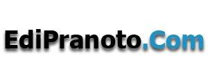 edipranoto.com