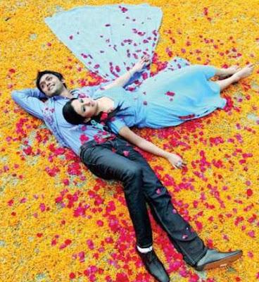 Bangladeshi Movie Chaya Chobi