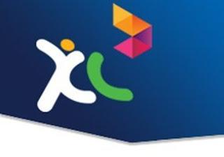 Lowongan Kerja XL Axiata 2012