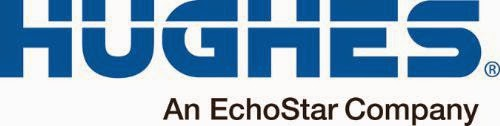 Hughes devient le premier fournisseur d'accès internet par satellite à dépasser le seuil du million d'utilisateurs actifs