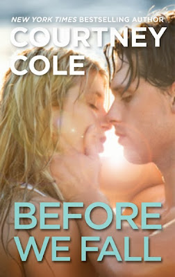 https://www.goodreads.com/book/show/18081633-before-we-fall?ac=1