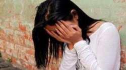Cerita Dewasa Siswi Anak SMA Digilir Pemuda Sampai Hamil