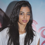 Radhika Apte Photos at All in All Azhagu Raja Audio Launch