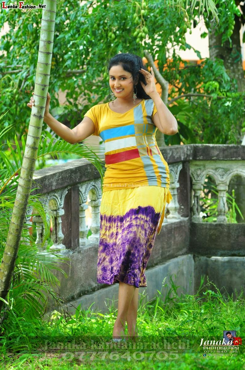 tharushi perera sl actress