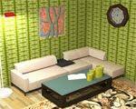 Solucion Green Home Office Escape Guia