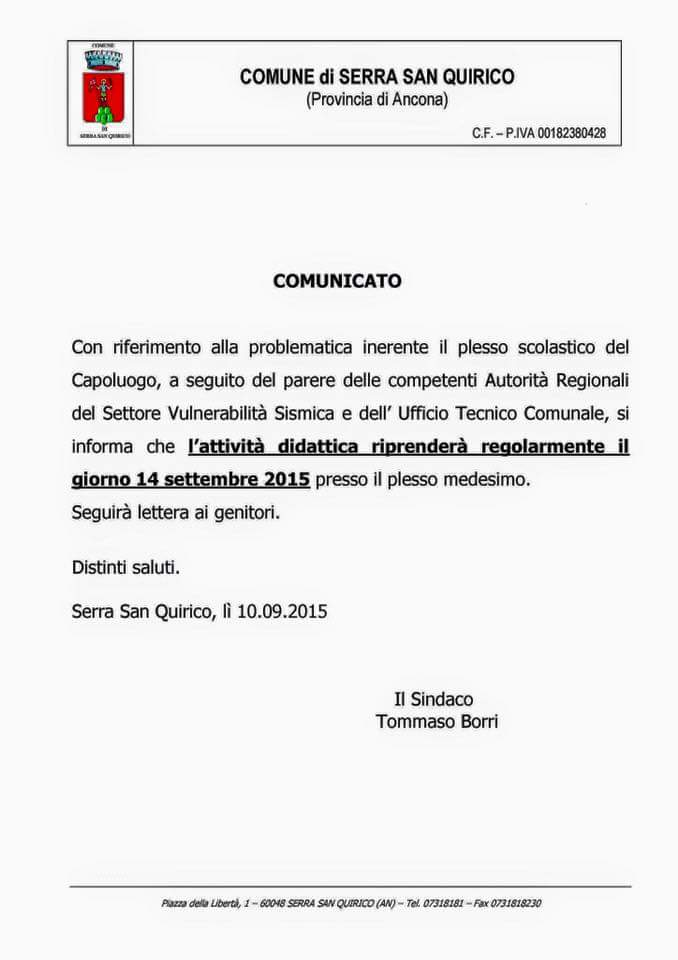 Verbale N 14 Del Consiglio Di Amministrazione | makalah.ahmadjn.net