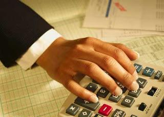 skripsi akuntansi