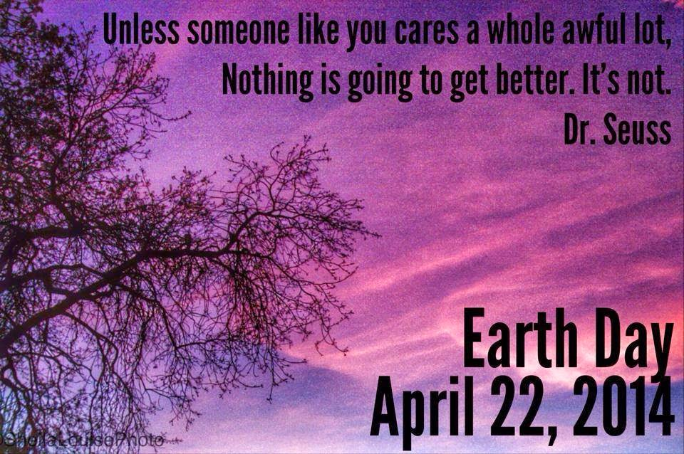 Lorax Earth Day Quotes Quotesgram. Winnie The Pooh Quotes About Honey. Book Quotes The Hunger Games. Positive Quotes On Education. Birthday Quotes Related To Brother. Book Related Quotes. Love Quotes Pinterest. Love Quotes And Poems. Quotes Smile Now Cry Later