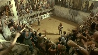 Spartacus (Dioses De La Arena)  Temporada 1 1x06 Español Latino