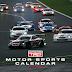 Motorsport - Code